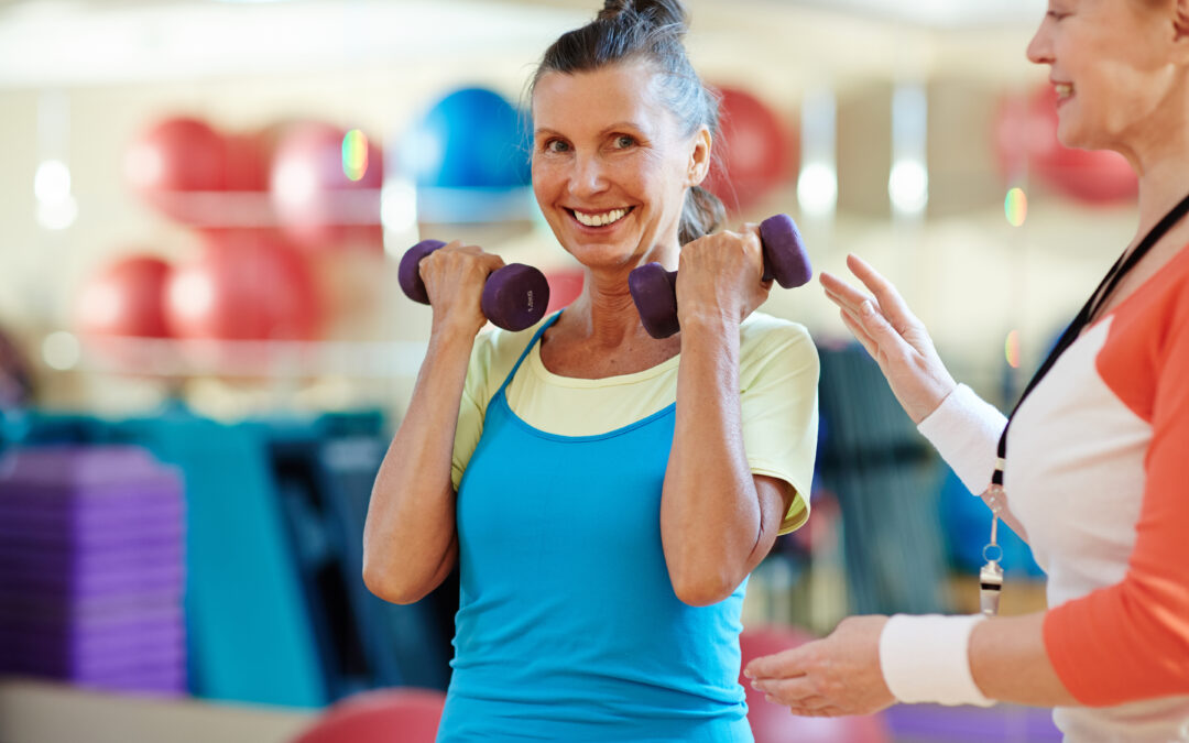5 Pasos Simples Para Reducir su Nivel de Colesterol
