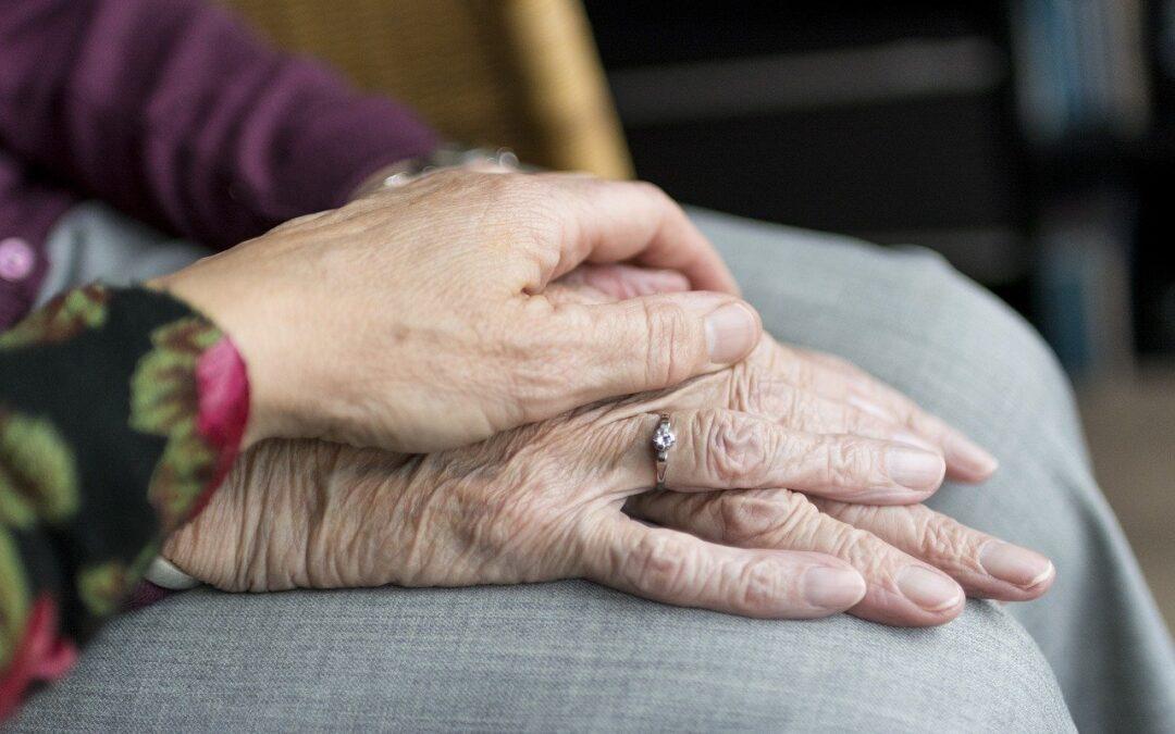Prevención de enfermedades óseas en un envejecimiento saludable